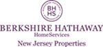 Logo For Moretti Team at BHHSNJ Properties  Real Estate